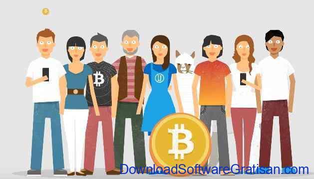 10 Jenis Cryptocurrency Populer yang Perlu Kamu Ketahui