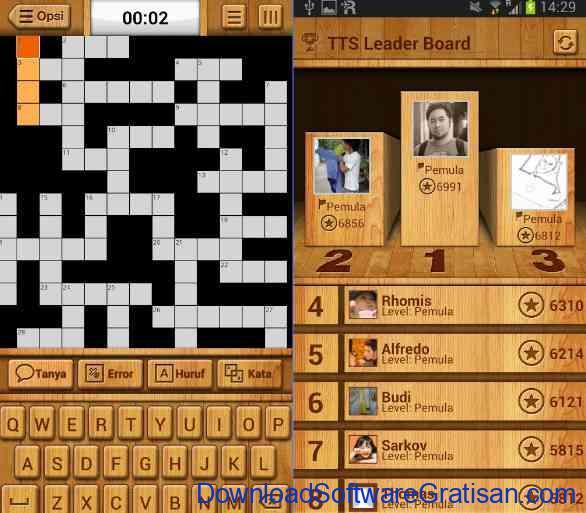 5 Game Android untuk Mengasah Otak TTS