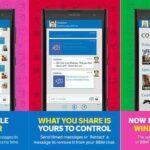 Download Aplikasi BBM Messenger untuk Windows Phone