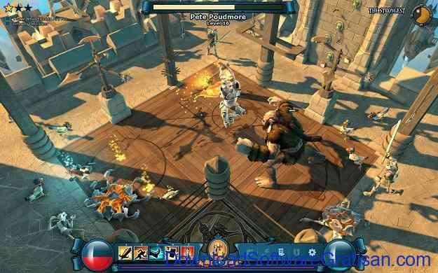 20 Game Online Pc Rpg Perang Mmorpg Gratis Terbaik Di Dunia Downloadsoftwaregratisan Com