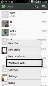 new-menu-whatsapp