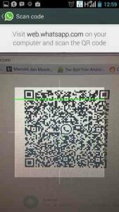 scan-qr-code-whatsapp