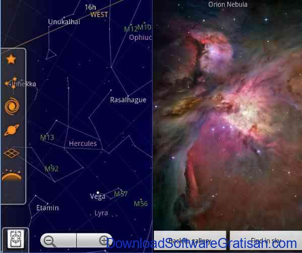 aplikasi-peta-langit-terbaik-untuk-android-sky-map