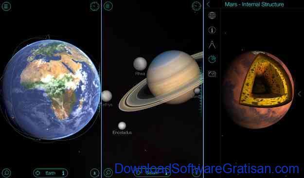 aplikasi-peta-langit-terbaik-untuk-android-solar-walk-planets-moons