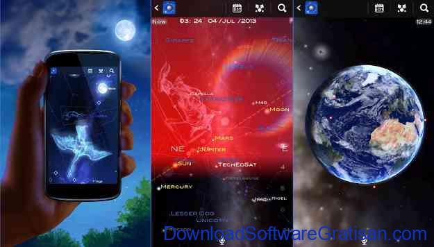 aplikasi-peta-langit-terbaik-untuk-android-star-chart