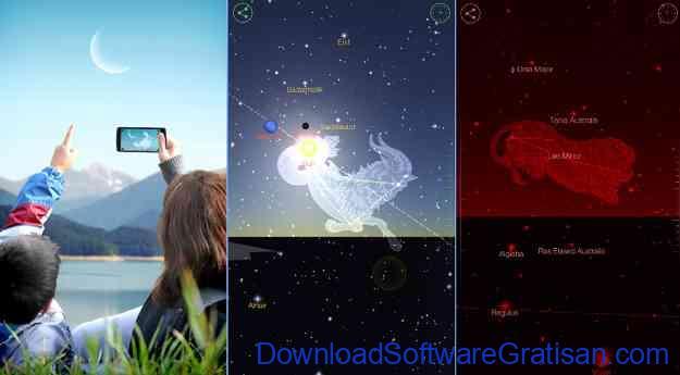 aplikasi-peta-langit-terbaik-untuk-android-starwalk