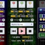 Download Aplikasi Beatbox Maker Android My BeatBox