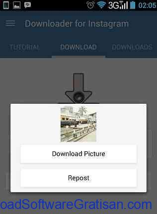 Video Downloader for Instagram - download