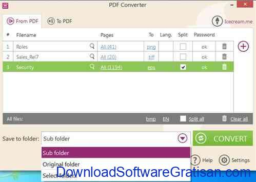 Icecream-PDF-converter-6