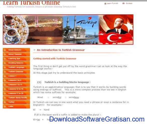 learnturkishnow