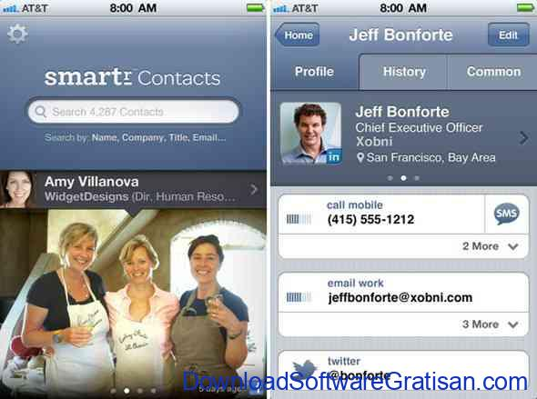 smartr-contacts-iphone