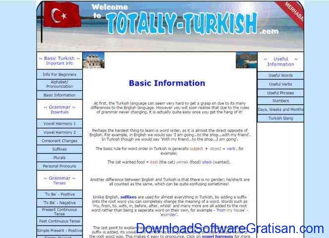 totallyturkish