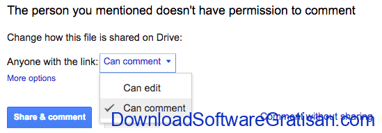 add-permissions-for-comments
