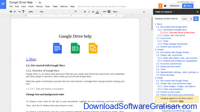 table-of-contents-google-docs