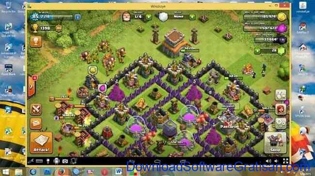 Clash-Of-Clans-Windroye