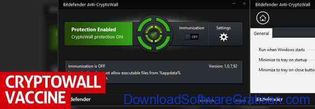 bitdefender-anti-ransomware-cryptowall
