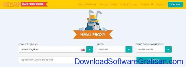 hidemyass-proxy-gratis