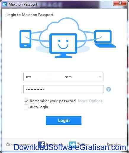 maxthon-cloud-browser-4-4-passport-login