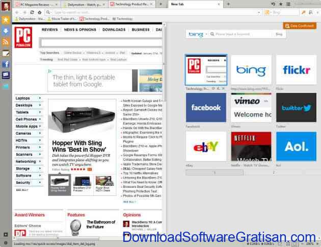 maxthon-cloud-browser-4-4-split-screen-tabs