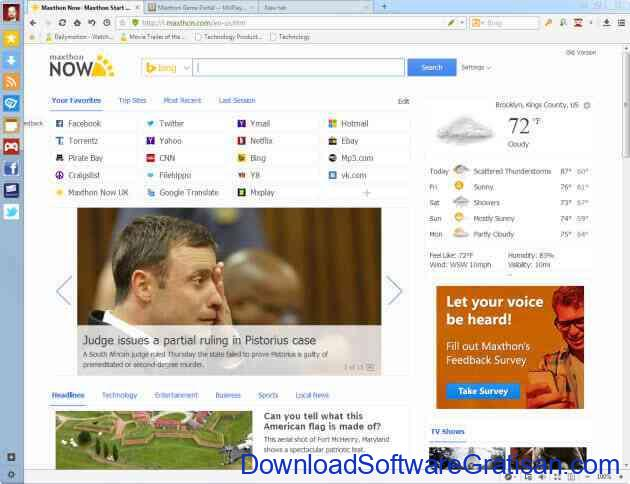 maxthon-cloud-browser-4-4-start-page