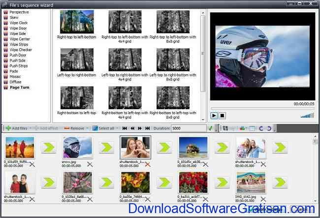 vsdc-free-video-editor-2