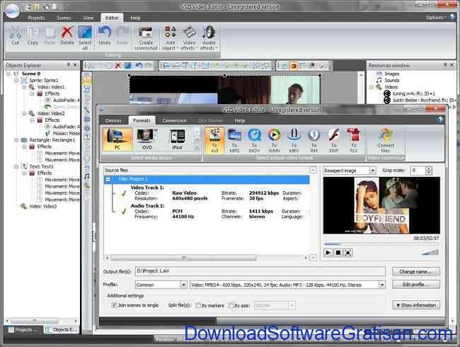 vsdc-free-video-editor-3