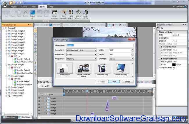 vsdc-free-video-editor-4