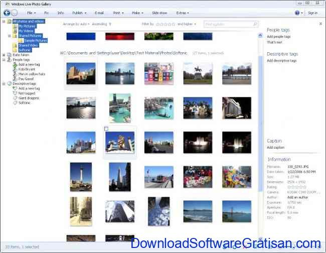 windows-live-photo-gallery