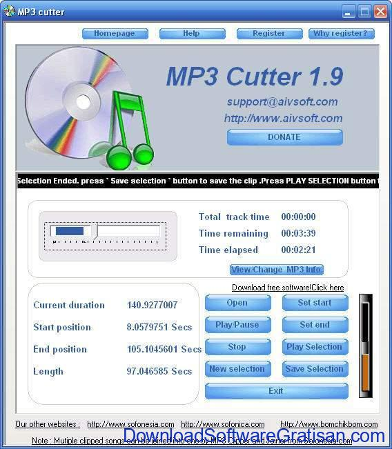 aiv-mp3-cutter