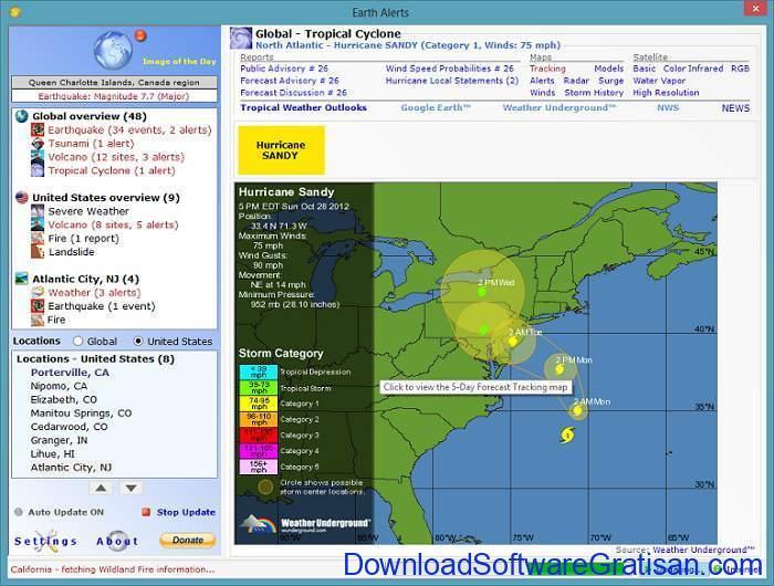 earth-alerts-angin-topan