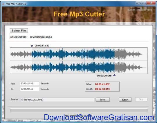 free-mp3-cutter-2