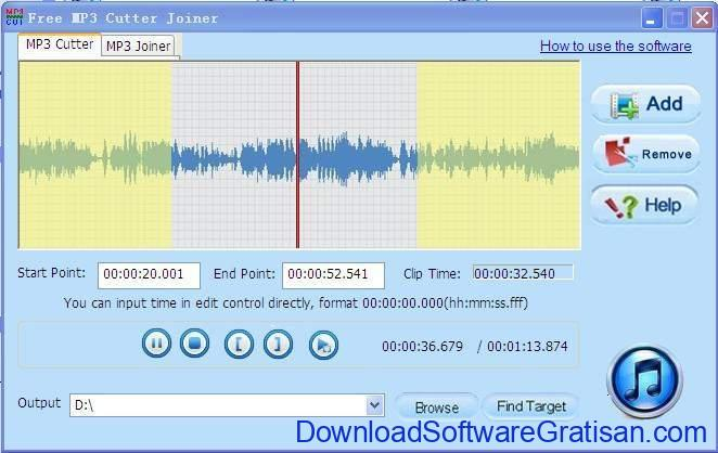 free-mp3-cutter-joiner
