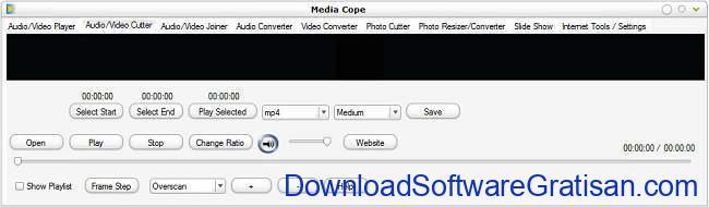 media-cope-cutter