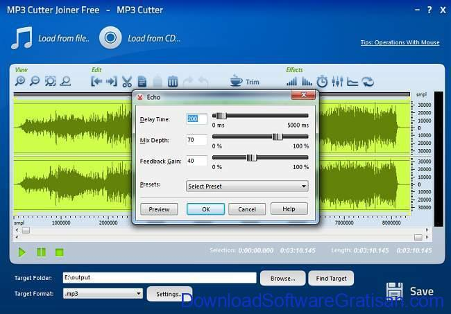 mp3-cutter-joiner-free-dsg