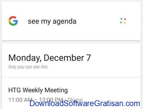ok-google-agenda