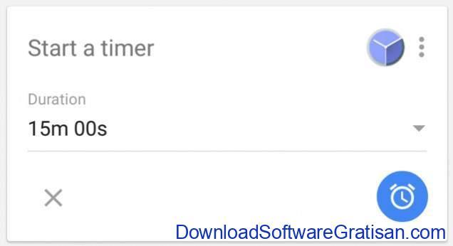 ok-google-timer