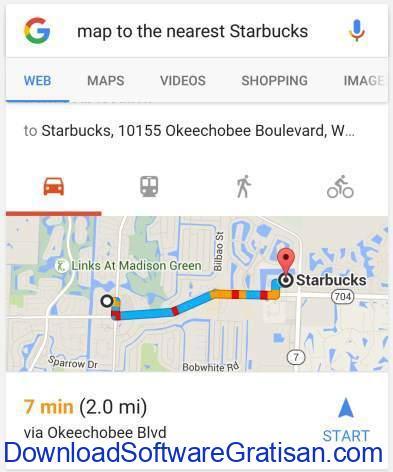 ok-google-untuk-memandu-navigasi
