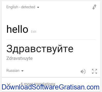 ok-google-untuk-menerjemahkan