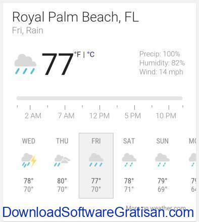 ok-google-untuk-mengetahui-informasi-cuaca