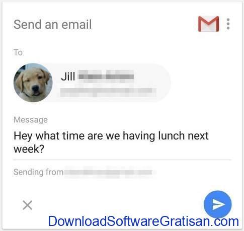 ok-google-untuk-mengirim-email