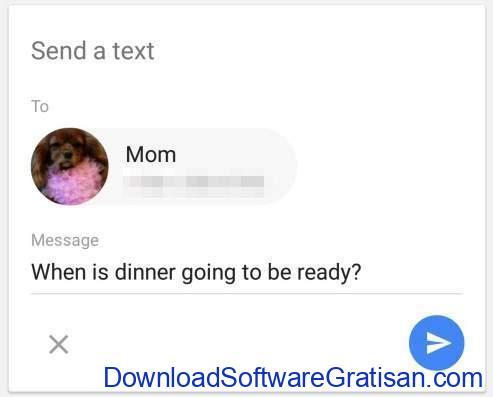 ok-google-untuk-mengirim-pesan
