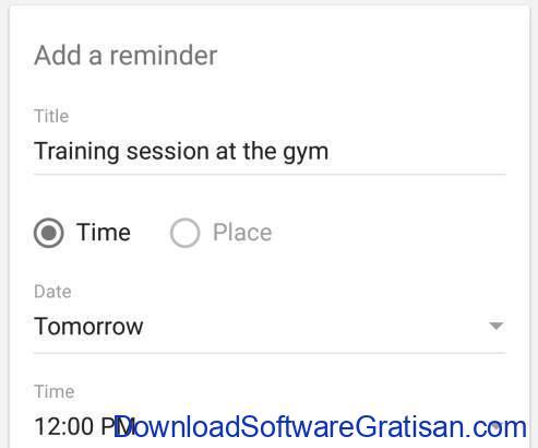 ok-google-untuk-reminder