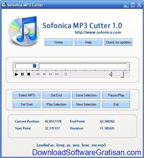 sofonica-mp3-cutter