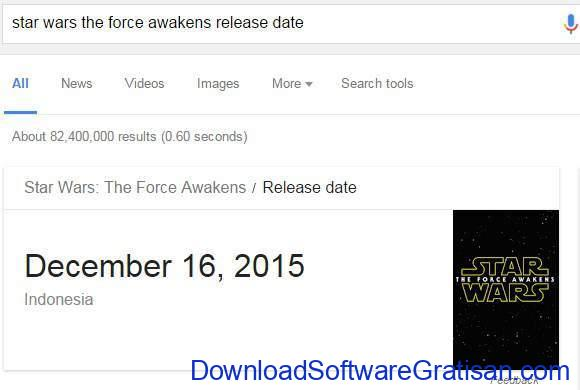 tanggal-rilis-star-wars-the-force-awakens-google-search