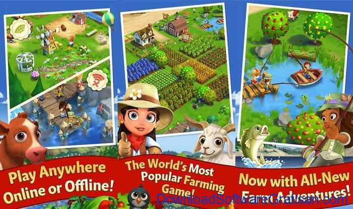 FarmVille-2-Country-Escape-Android
