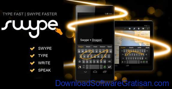 Swype-for-Android