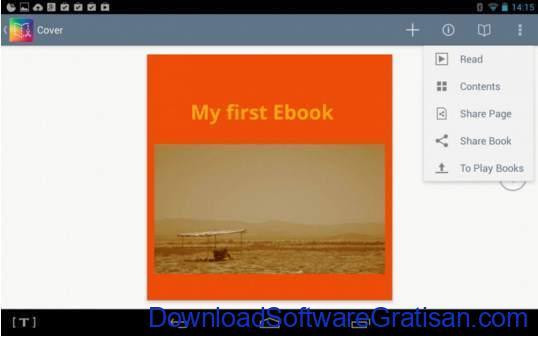 aplikasi_pembuat_ebook_android