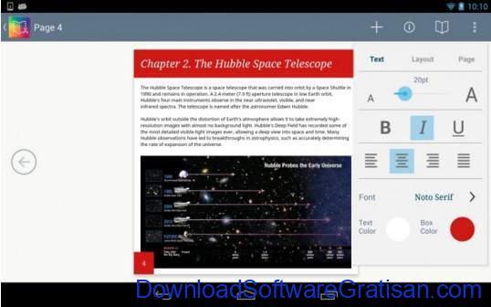 aplikasi_pembuat_ebook_android_gambar