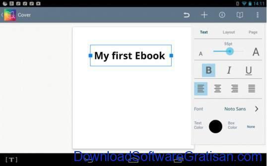 aplikasi_pembuat_ebook_android_seleksi_teks
