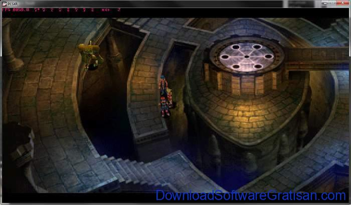 emulator-ps-1-pcsxr-final-fantasy-vii